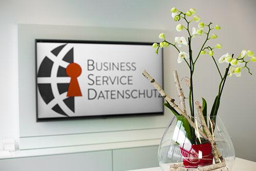 Sachbearbeiter Nürnberg Datenschutz (m/w/d)