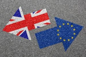 Brexit und Datenschutz